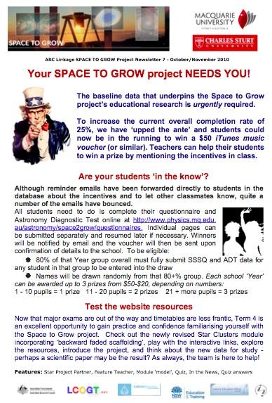 Newsletter7_grab