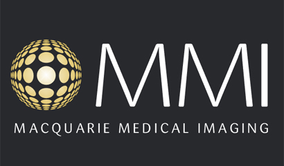 Macquarie Medical Imaging