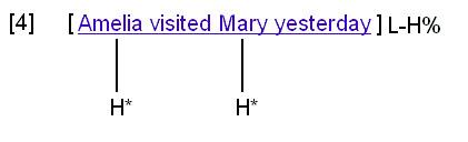 Mary1 text