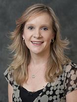 Jennie Hudson, Director