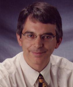 CAVE Visitor Albert Newen (Bochum)