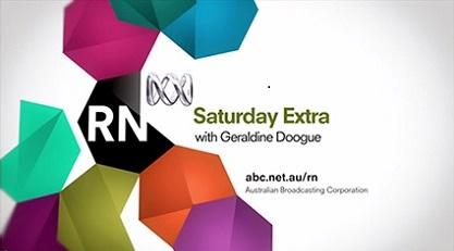 Professor Jeffrey Braithwaite in conversation with ABC Radio National