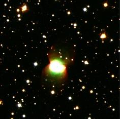 NGC2346275vp
