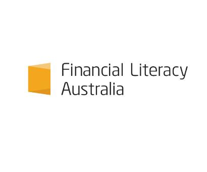Financial Literacy Australia