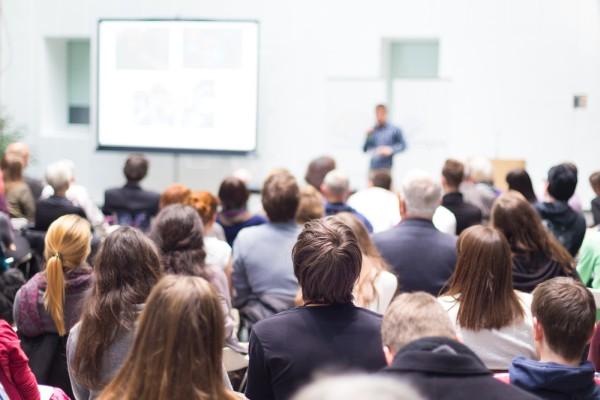 QSCITECH Seminars