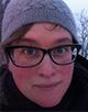 Dr Ilona Hongisto