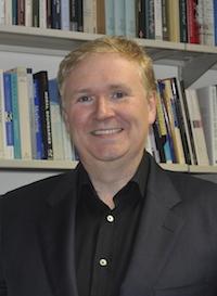 Richard Menary