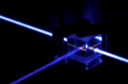 Molina-Terriza PhD Scholarship Project on quantum plasmonics