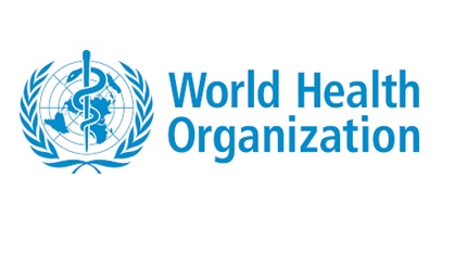 AIHI invited to present at WHO health ministers summit, Japan