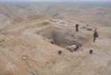 Egyptology - Abu Rawash site