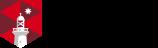 Macquarie Univ. logo