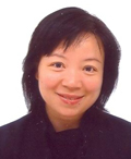 Is - Dr Shirley Chan JPG