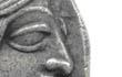 ACRC - Research - numismatics