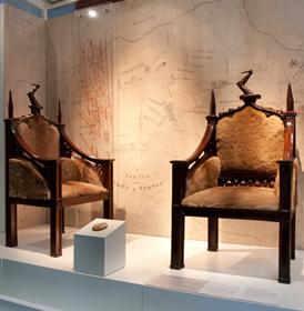 Lib_LEMR_MQ_Chair2