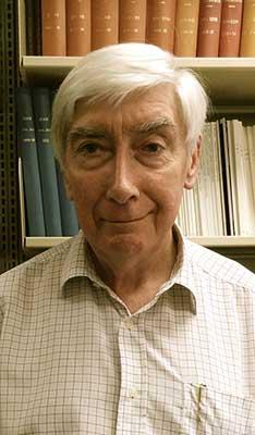 Jim Tindall