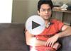 AHM_IndianVoices_RajatSharmaVid
