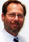 Associate Professor Robert Lindeman