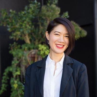 Jessamine Chen