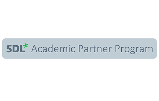 Academic Partner Program logo