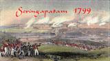Seringapatam 1799