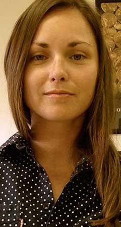 Talia Knowles