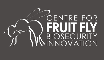 Opening of the Centre for Fruit Fly Biosecurity Innovation