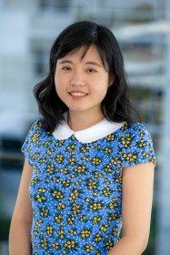 Ms Yu Jia Julie Li