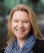 Adj. A/Prof Cheryl McCullagh