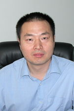 Juwei Zhang