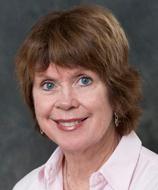 Cathy McMahon