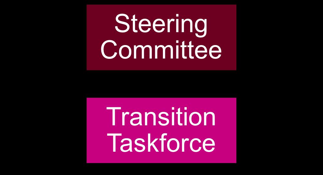 2016 Governance