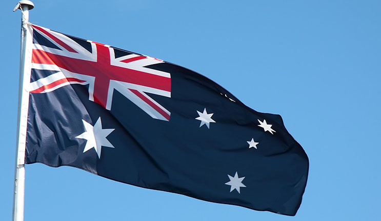 Macquarie alumni feature in 2019 Australia Day honours