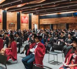 Graduation 1170x350