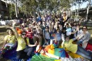 Picture of IDAHO 2012 celebrations