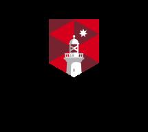 Macquarie Uni logo new