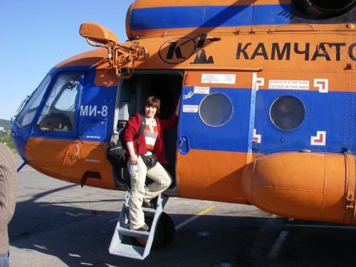 http://www.mq.edu.au/newsroom/wp-content/uploads/2015/11/Elena-_Kamchatka-Russia-field-trip-2.jpg