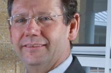 Jeffrey Braithwaite2
