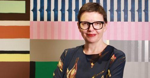 https://www.mq.edu.au/newsroom/wp-content/uploads/2019/05/safe_image.jpeg