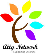 Ally Network large image