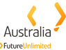 Australia Future Unlimited