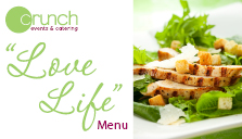 Crunch Events and Catering - LoveLife_web