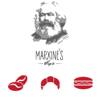 Marxines Cafe - Ph: (02) 9850 7724