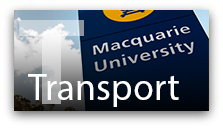 Campus Life Homepage Tile Transport