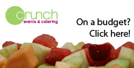 Web banner for the Classic Menu