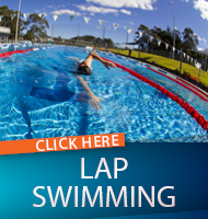 Sport MUSAC Home Page Tile Lap Swimming