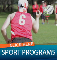 Sport MUSAC Home Page Tile Sport Programs