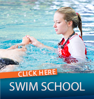 Sport MUSAC Homepage Tile Swim School
