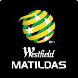 MUSAC Sport Fields Training Camp Partner Westfield Matildas Logo