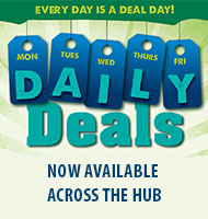 Daily Deals Side Advert 1