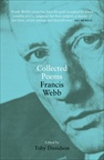 Collected Poems of Francis Webb